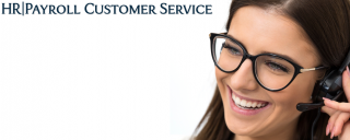 HR-PY Customer Service