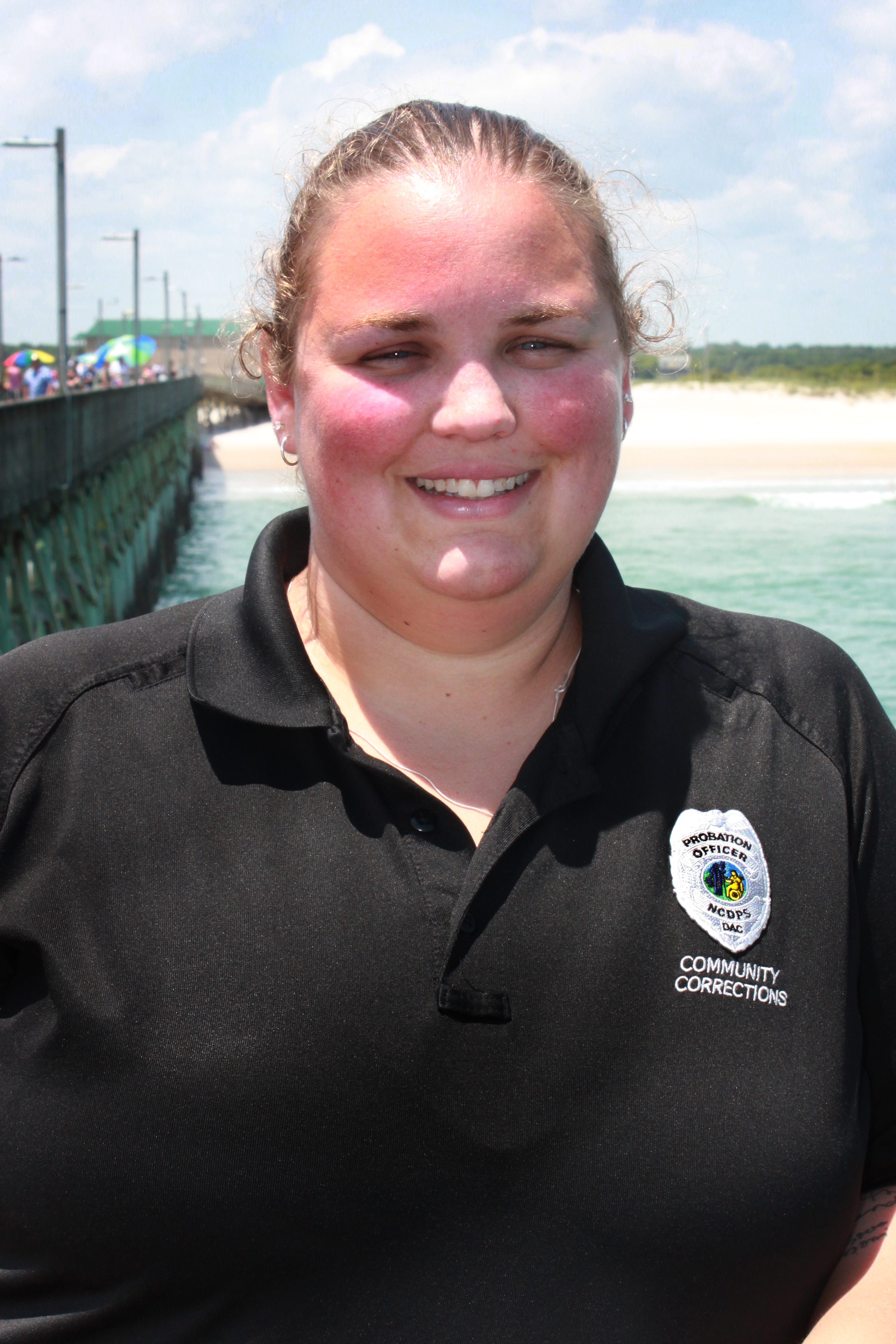 Megan Kathleen Hess