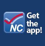 ReadyNC logo