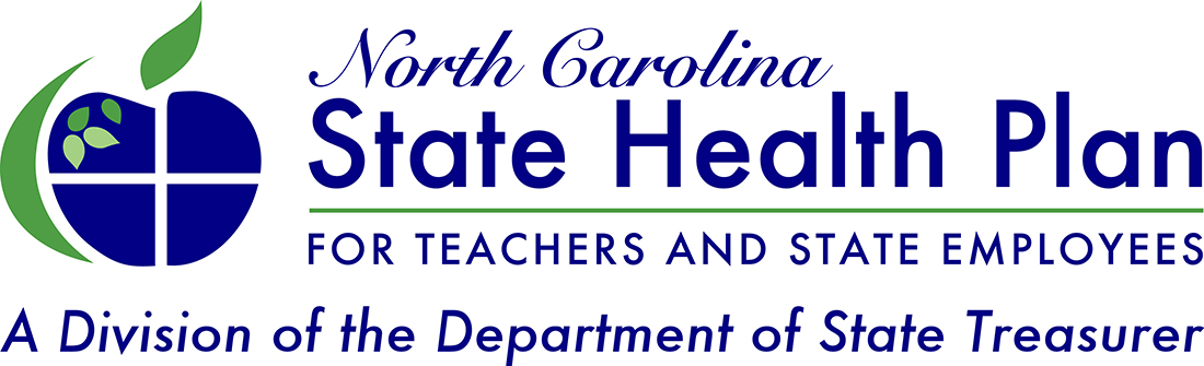 North Carolina Cna Requirements And State Approved Training Programs
