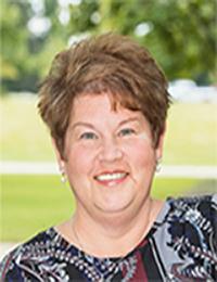Dr. Michelle Skipper