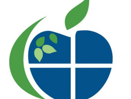 State Health Plan logo