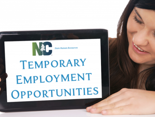 Temporary Employment Is Available In Many Career Fields. Explore Temporary  Opportunities. TEMPORARY SOLUTIONS FOR EMPLOYEES