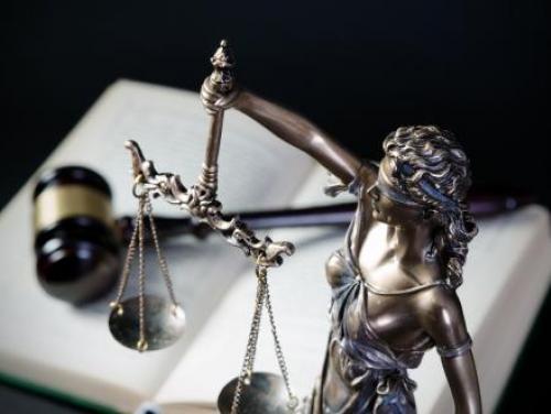 EEO Laws image