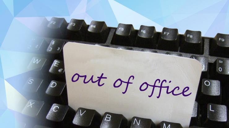 NC OSHR: Employee Leave Options