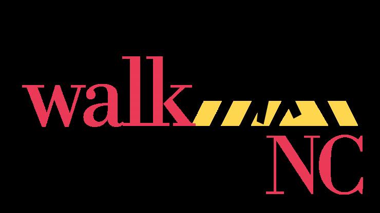 Walk smart logo.