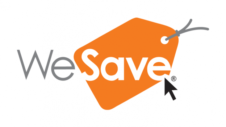 the office of state human resources offers employees an opportunity to join a free employee discount program called wesave wesave is a partnership with