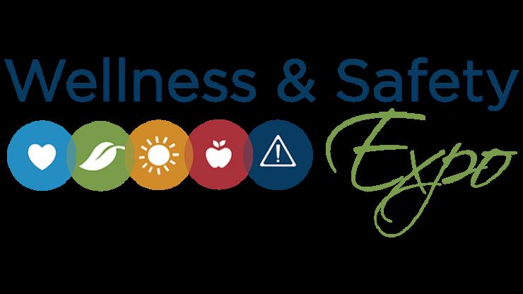 7fbad3cb1bbaff 2016 Wellness   Safety Expo