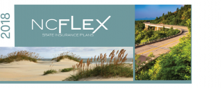 NCFlex Open Enrollment Coming Soon