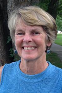 Ann Babcock