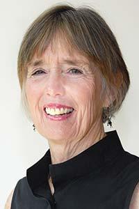 Lydia Boesch