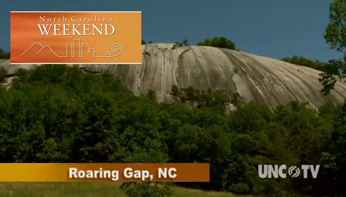 Photos And Videos Nc State Parks