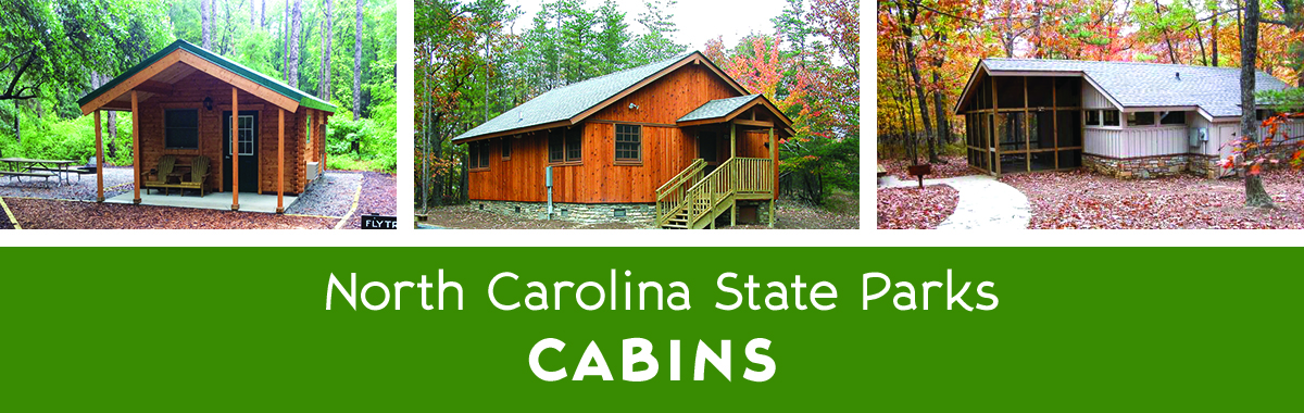 Cabins For Rent. Cabin Images At North Carolina ...
