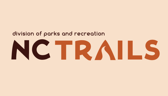 North Carolina Trails program