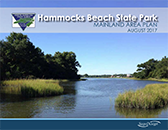 Hammocks Beach State Park Final Mainland Area Plan cover thumbnail