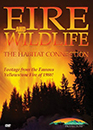 NC State Parks – Year of Fire – Fire and Wildlife