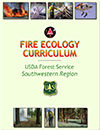 NC State Parks – Year of Fire – Fire Ecology Curriculum