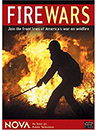 NC State Parks – Year of Fire – Fire Wars