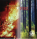 NC State Parks – Year of Fire – Two Sides of Fire