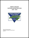 2020 to 2025 North Carolina Outdoor Recreation Plan – For Public Comment