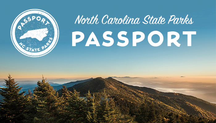 North Carolina Passport Program