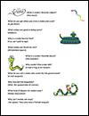 Snake Jokes