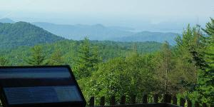 RomanticAsheville.com Travel Guide