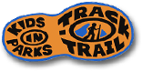 Kids in Parks - TRACK Trail - http://kidsinparks.com/grandfather-mountain-state-park
