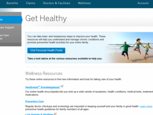 N  C  State Health Plan