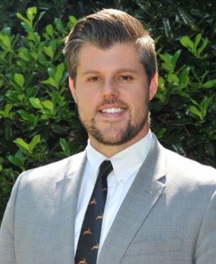Photo of Kody Kinsley