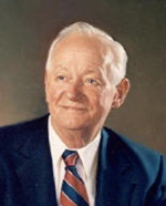 Photo of Harlan Boyles