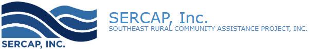 Southeast Rural Community Assistance Project logo