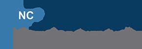 NC OSBM logo