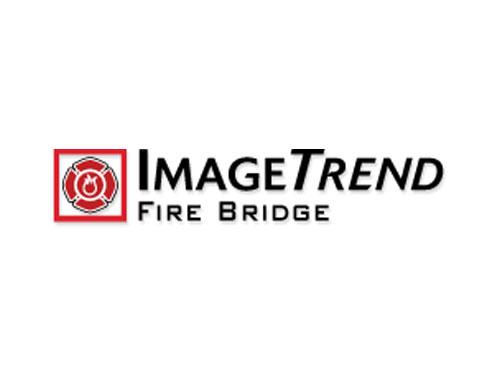 ImageTrend Fire Bridge logo