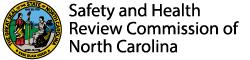 NCOSHRC logo