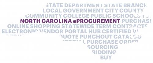 eProcurement Logo