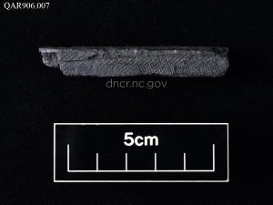 Square file from the QAR site