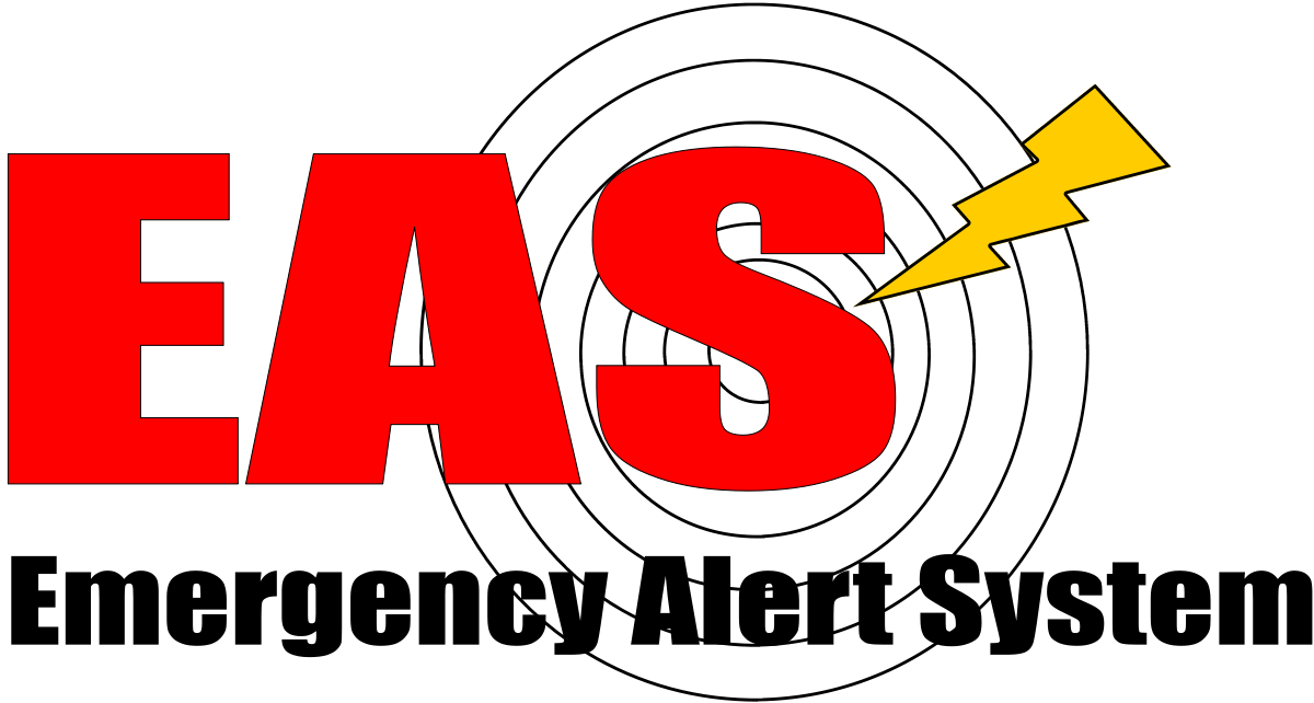 EAS png