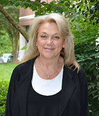 Photo of Debra Poe