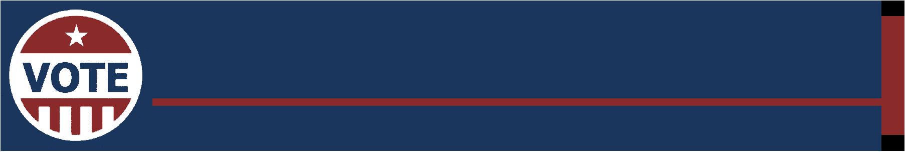 NCSBE logo