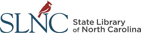 SLNC logo