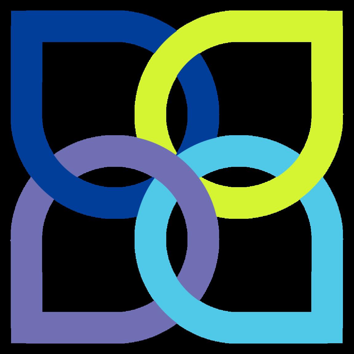 NC LIVE icon