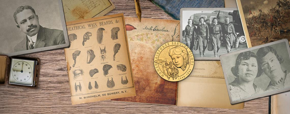genealogy records, old photos and images